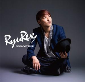 RyuRex2